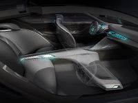 2013 Buick Riviera Concept, 11 of 11