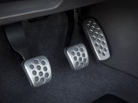 2013 Buick Verano Turbo US, 9 of 11