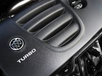 2013 Buick Verano Turbo US, 10 of 11