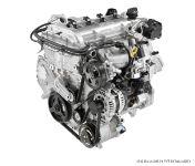 2013 Buick Verano Turbo US, 11 of 11