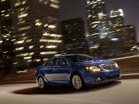 2013 Buick Verano Turbo, 2 of 13
