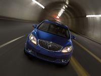 2013 Buick Verano Turbo, 4 of 13