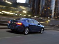 2013 Buick Verano Turbo, 8 of 13