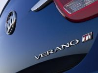 2013 Buick Verano Turbo, 10 of 13