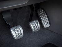 2013 Buick Verano Turbo, 11 of 13