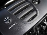 2013 Buick Verano Turbo, 12 of 13