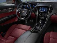 2013 Cadillac ATS, 13 of 13