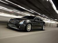 thumbnail image of 2013 Cadillac CTS-V