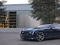 2013 Cadillac Elmiraj Concept, 2 of 6