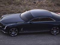2013 Cadillac Elmiraj Concept, 3 of 6
