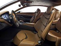 2013 Cadillac Elmiraj Concept, 5 of 6