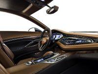 2013 Cadillac Elmiraj Concept, 6 of 6
