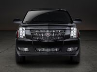 thumbnail image of 2013 Cadillac Escalade