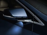 2013 Cadillac XTS Lighting, 3 of 4