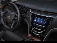 2013 Cadillac XTS, 5 of 10