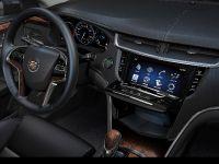 2013 Cadillac XTS, 6 of 10