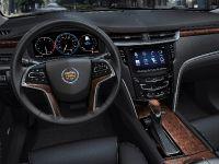 2013 Cadillac XTS, 8 of 10