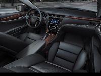 2013 Cadillac XTS, 9 of 10