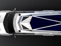 2013 Carbon Motors TX7 MMV , 6 of 6