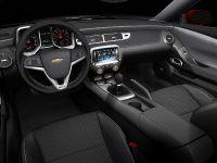 2013 Chevrolet Camaro 1LE, 2 of 11