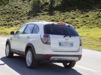 2013 Chevrolet Captiva, 3 of 15