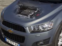 2013 Chevrolet Captiva, 4 of 15