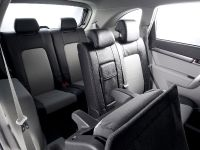 2013 Chevrolet Captiva, 6 of 15