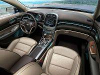 2013 Chevrolet Malibu ECO, 6 of 11