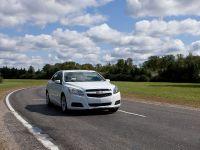2013 Chevrolet Malibu ECO, 11 of 11