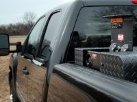 2013 Chevrolet Silverado HD , 5 of 6