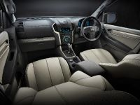2013 Chevrolet Trailblazer, 4 of 6