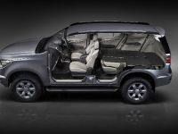 2013 Chevrolet Trailblazer, 6 of 6