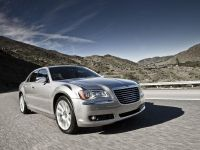 thumbnail image of 2013 Chrysler 300 Glacier Edition
