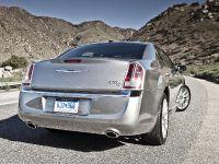 2013 Chrysler 300 Glacier Edition, 2 of 3