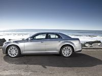2013 Chrysler 300 Glacier Edition, 3 of 3