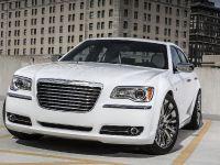 2013 Chrysler 300 Motown Edition, 1 of 23