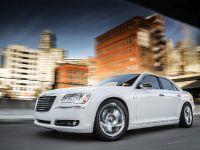 2013 Chrysler 300 Motown Edition, 2 of 23