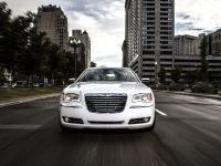 2013 Chrysler 300 Motown Edition, 4 of 23