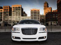 2013 Chrysler 300 Motown Edition, 5 of 23