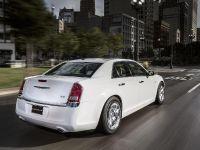 2013 Chrysler 300 Motown Edition, 7 of 23