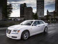 thumbnail image of 2013 Chrysler 300 Motown Edition