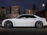 2013 Chrysler 300 Motown Edition, 9 of 23