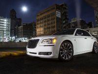 2013 Chrysler 300 Motown Edition, 12 of 23