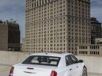 2013 Chrysler 300 Motown Edition, 13 of 23