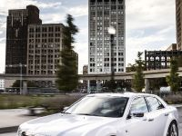 2013 Chrysler 300 Motown Edition, 14 of 23