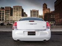2013 Chrysler 300 Motown Edition, 15 of 23