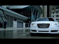 2013 Chrysler 300 Motown Edition, 16 of 23