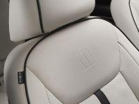 2013 Chrysler 300 Motown Edition, 19 of 23