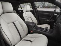 2013 Chrysler 300 Motown Edition, 20 of 23