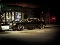 2013 Chrysler 300C John Varvatos Limited Edition , 2 of 23